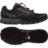 adidas TERREX Trailmaker Hardloopschoenen Dames zwart
